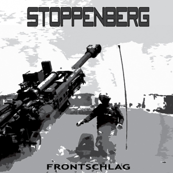 STOPPENBERG - Frontschlag [digital mp3]