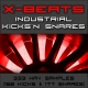 Industrial Kicks´n Snares