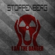 STOPPENBERG - I Am The Danger [digital mp3]