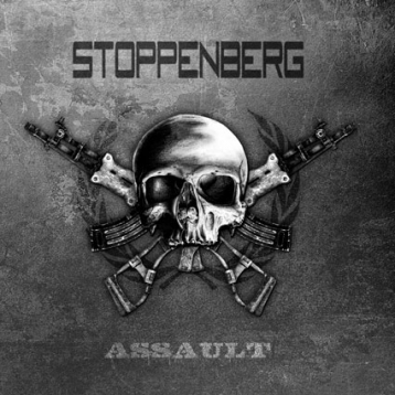 STOPPENBERG - Assault [digital mp3]