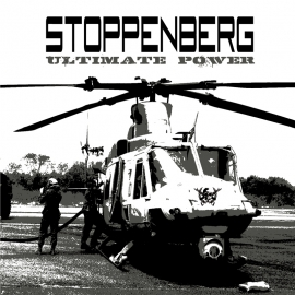 STOPPENBERG - Ultimate Power